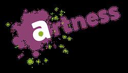 Artness Logo